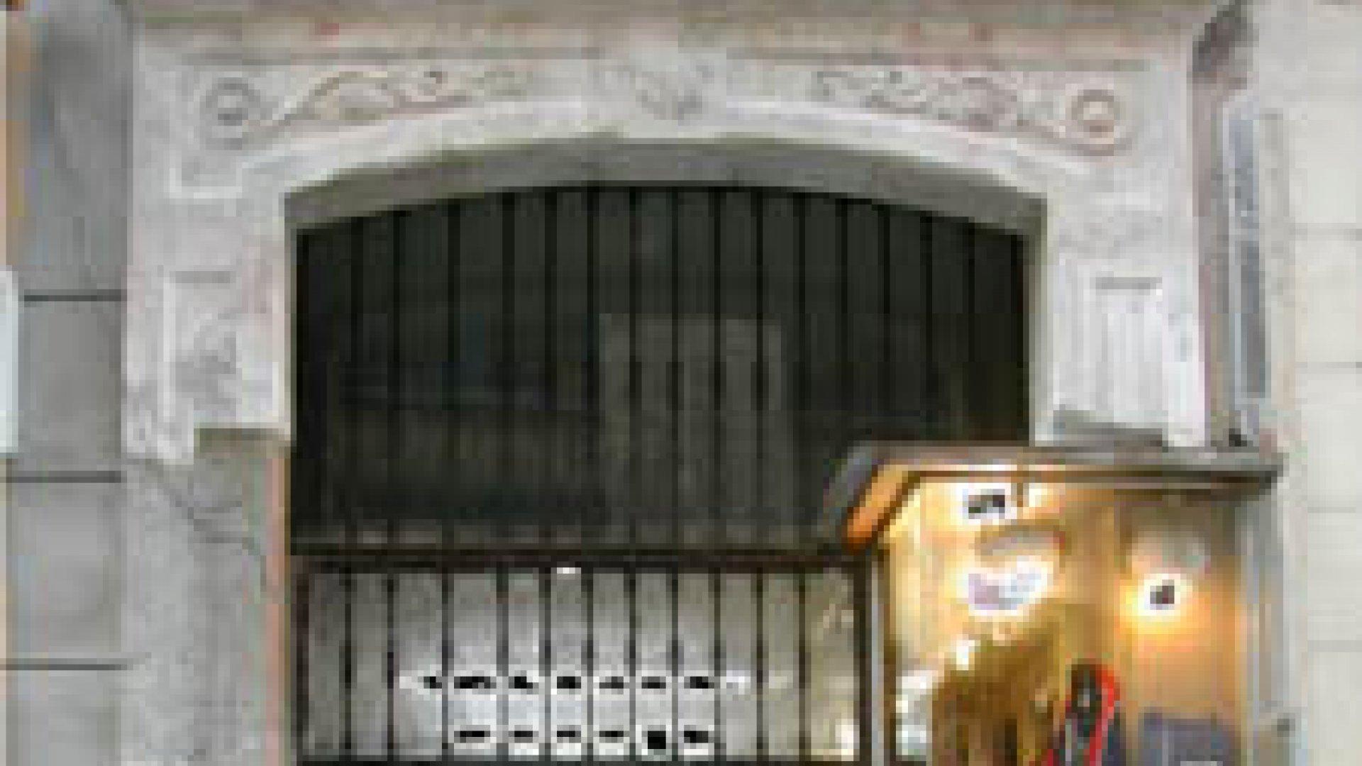 Catálogo fachadas